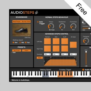 AudioSteps_Free_Product_Image