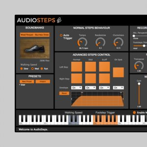 AudioSteps_Product_Image