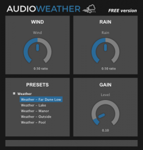 audioweather_screenshot