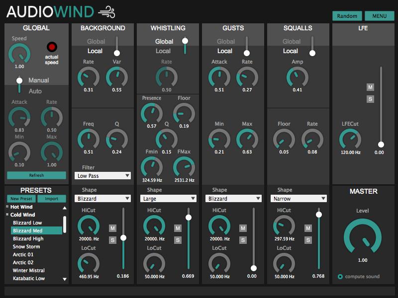 audiowind_V2
