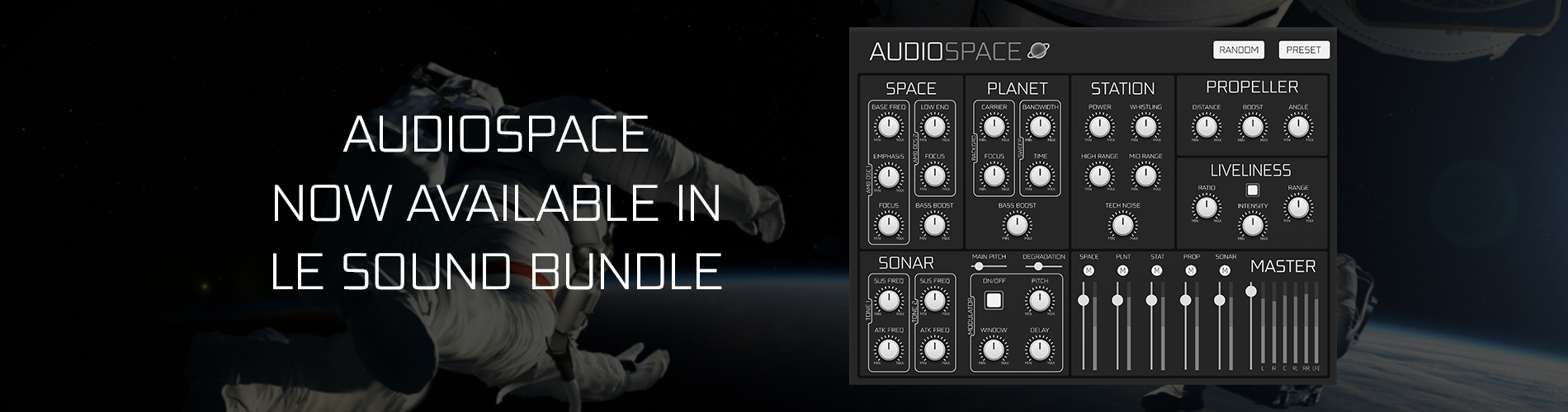 home_page_banner_audio_space_01