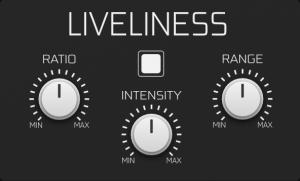 module_liveliness@2x