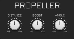 module_propeller@2x