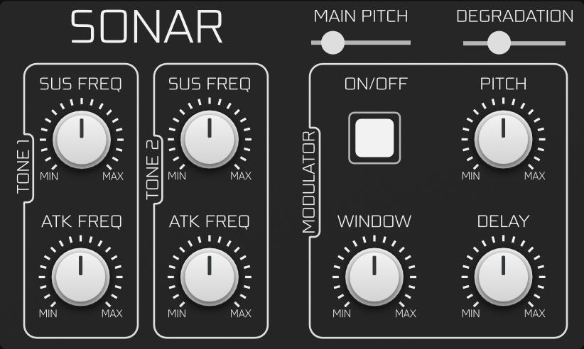 module_sonar@2x