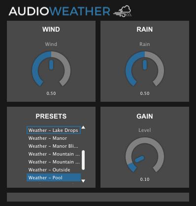 audioweather_screenshot