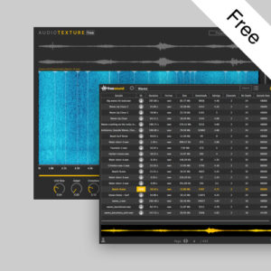 AudioTexture_Free_Product_Image