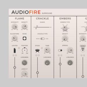 AudioFire_SURROUND_Product_Image