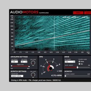 AudioMotors_SURROUND_Product_Image