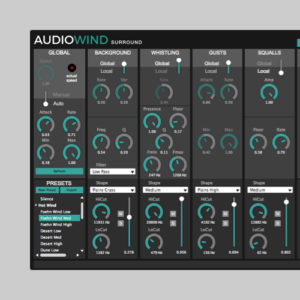 AudioWind_SURROUND_Product_Image