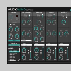 AudioWind_SURROUND_Product_Image