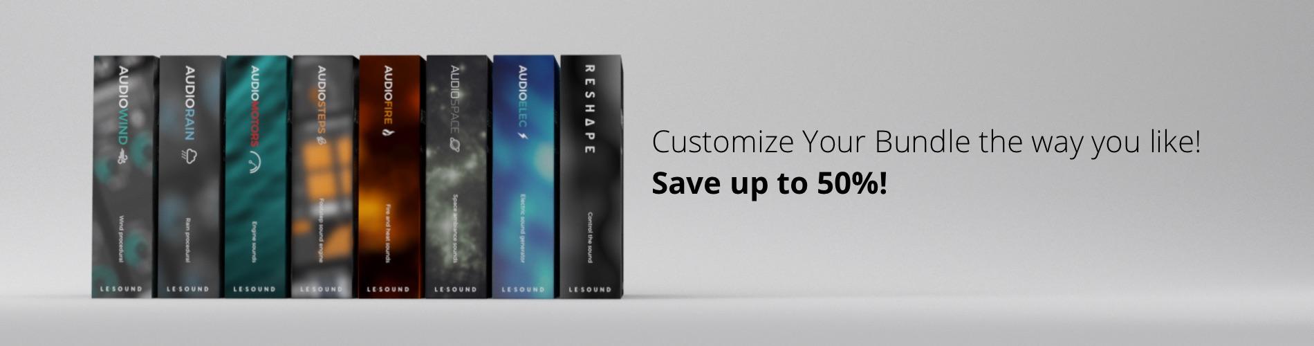 Banner_customize_your_bundle