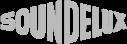 logo_soundelux