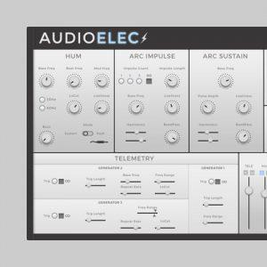 AudioElec_Product_Image