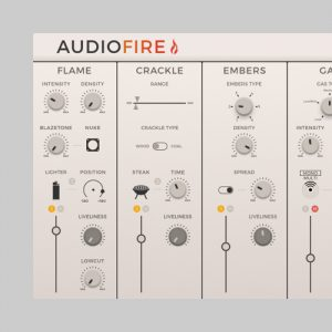 AudioFire_Product_Image