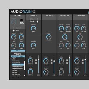 AudioRain_Product_Image