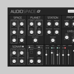 AudioSpace_Product_Image