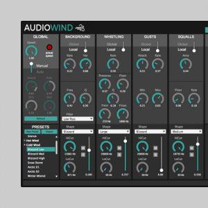 AudioWind_Product_Image