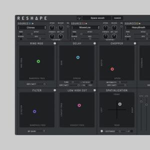 Reshape_Product_Image