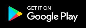 google_play_store_btn