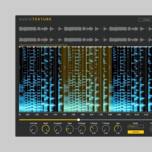 AudioTexture_Product_Thumb