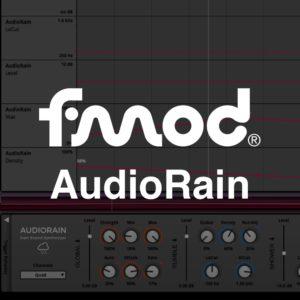 Fmod_AudioRain_Product_Image